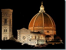 florence_dome