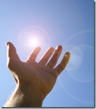 _reaching