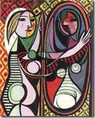 picasso-girl-before-a-mirror1