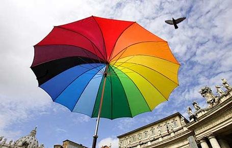 ombrello-arcobaleno