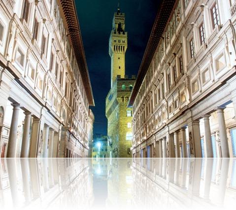 Firenze_4