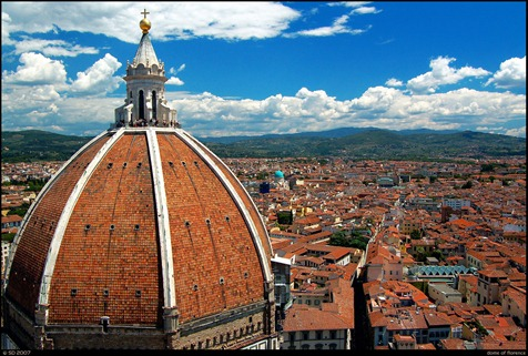 dome_of_florence_by_sugadaddy