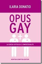opusgay (1)