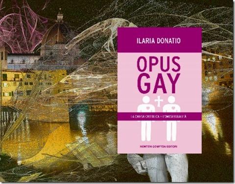 opus_corto