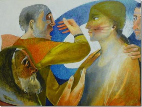 schilderij_11