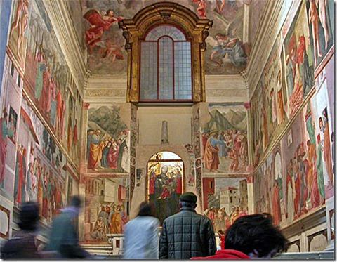 Brancacci-Chapel-Oct03-D1479sAAR