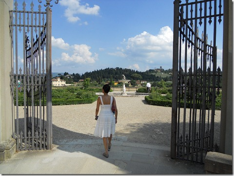 firenze_bobli-garden_q-and-gate