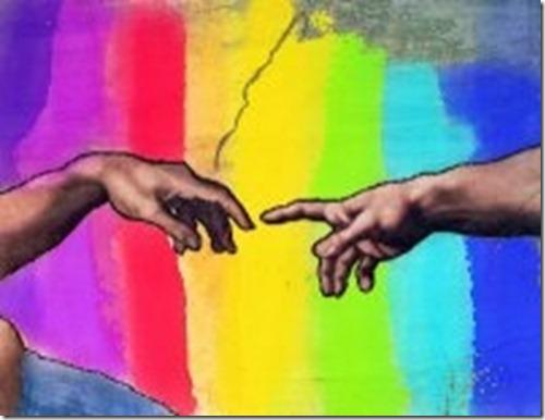 creacion-gay