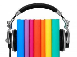 Libro-parlato-arcobaleno