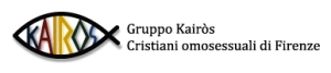kairos_logo_piccolo
